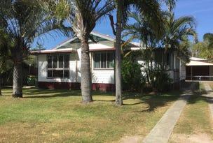 10 Swan Street, Armstrong Beach, Qld 4737