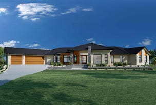 Lot 20 East Street, Hawthorn Park Estate, Carrick, Tas 7291