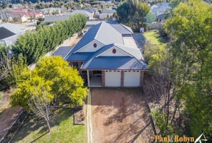 10 Mccusker Drive, Bungendore, NSW 2621