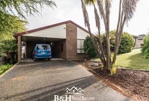3 Hambledon Avenue, Park Grove, Tas 7320
