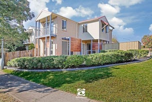8 Brookview Street, Currans Hill, NSW 2567