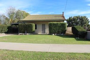 6 Moulamein Road, Barham, NSW 2732