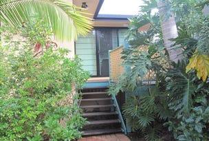 4/15 Shores Drive, Yamba, NSW 2464