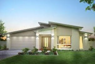 Lot 3115 Pebble Avenue, Lyndhurst, Vic 3975