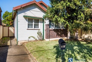 96 Lakemba Street, Lakemba, NSW 2195