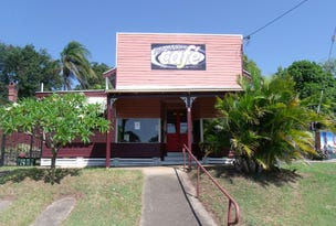 190 Summerland Way, Kyogle, NSW 2474