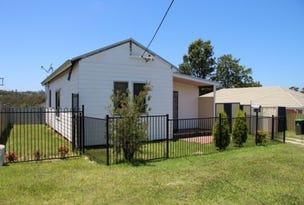 22 Sixth Street, Cardiff South, NSW 2285