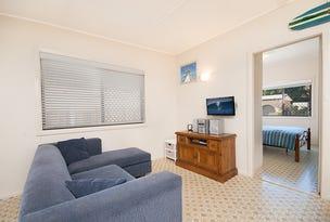 2/11 Harwood Street, Yamba, NSW 2464