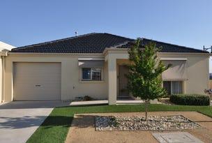 Gordon Plan/1390 Pascoe Vale Road, Coolaroo, Vic 3048