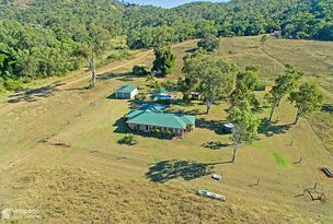 Lot 1/1237 Farnborough Road, Farnborough, Qld 4703