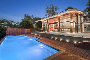 21 Research-Warrandyte Road, Research, Vic 3095