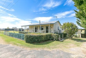 265 Right Bank Road, Kinchela, NSW 2440