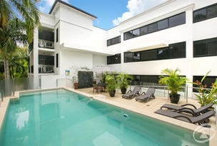 21/2 Oliva Street, Palm Cove, Qld 4879