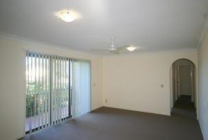 2/3 Keys Avenue, Banora Point, NSW 2486