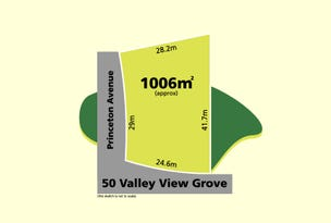 50 Valley View Grove, Melton West, Vic 3337
