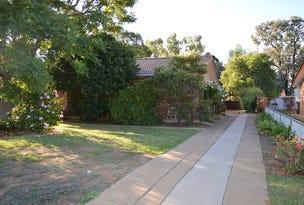 16 Chelmsford Avenue, Gilgandra, NSW 2827