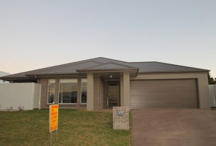 4 Chappell Close, Mudgee, NSW 2850