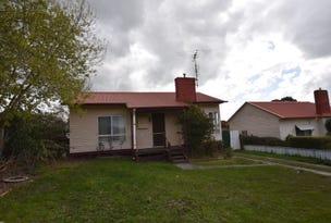 116 Fowler Street, Moe, Vic 3825