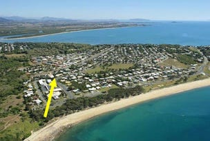 U 1 & U3, 1 Cumberland Avenue, Slade Point, Qld 4740