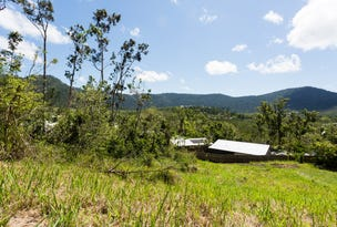 Lot 23 Stormvogel Drive (3 Tara Road), Mandalay, Qld 4802