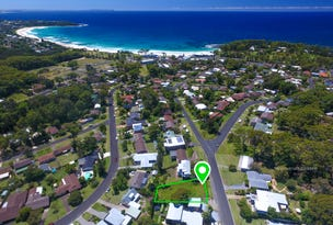 21 Boag Street, Mollymook, NSW 2539