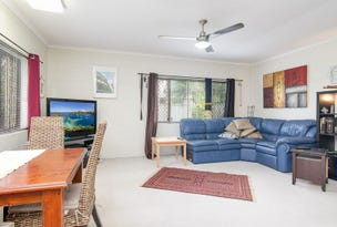 1/3 Agincourt Close, Clifton Beach, Qld 4879