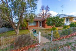 68 Twynam Street, Narrandera, NSW 2700