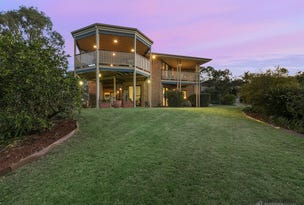 7 Spry Court, Petrie, Qld 4502