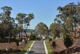 Lots 1-10 Norman Avenue, Sunshine, NSW 2264