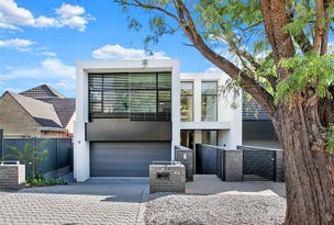 11a Blairgowrie Road, St Georges, SA 5064