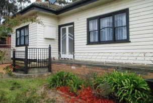 19 Lowe Street, Kangaroo Flat, Vic 3555