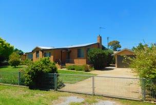 3 Wangie Street, Cooma, NSW 2630