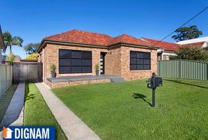 23 Balfour Street, Fairy Meadow, NSW 2519