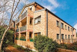 4/475 Forest Rd, Penshurst, NSW 2222