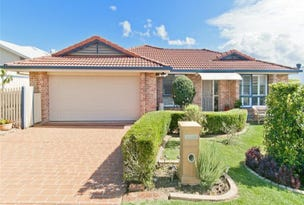 9 Seawind Chase, Bonny Hills, NSW 2445