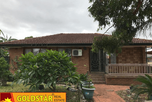 71  Cartwright Ave, Busby, NSW 2168