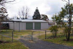 56 Prisk street, Guyra, NSW 2365
