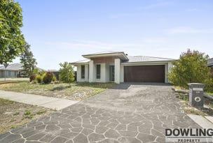29 Dune Drive, Fern Bay, NSW 2295