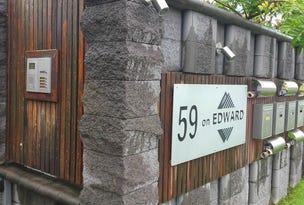 4/59 Edward Street, Berserker, Qld 4701