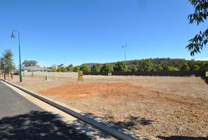Lot 305 Bottle Brush Avenue, Gunnedah, NSW 2380