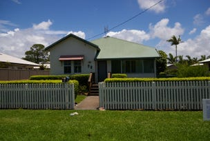 78 Moon Street, Ballina, NSW 2478
