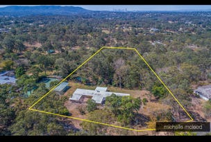 38 Woodfield Road, Pullenvale, Qld 4069