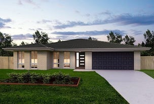 Lot 127 Waratah Drive, Yarravel, NSW 2440