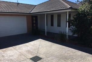 4/68 Dalwood Road, East Branxton, NSW 2335
