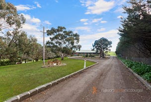 90 Scrubby Creek Road, Whittlesea, Vic 3757