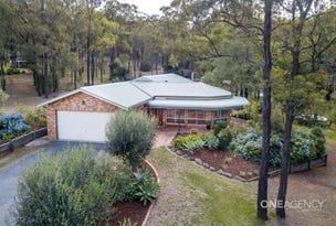 7 The Glade, Singleton, NSW 2330