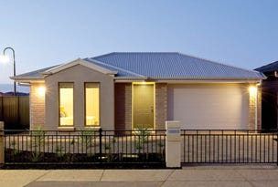 Lot 21  New Road, Parafield Gardens, SA 5107