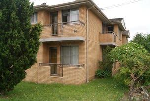 6/24 Mckern Street, Campsie, NSW 2194