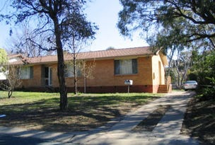 2/42 Bambridge Street, Weetangera, ACT 2614