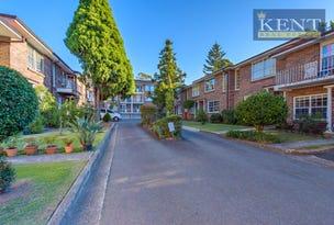 20/118 Elizabeth Street, Ashfield, NSW 2131
